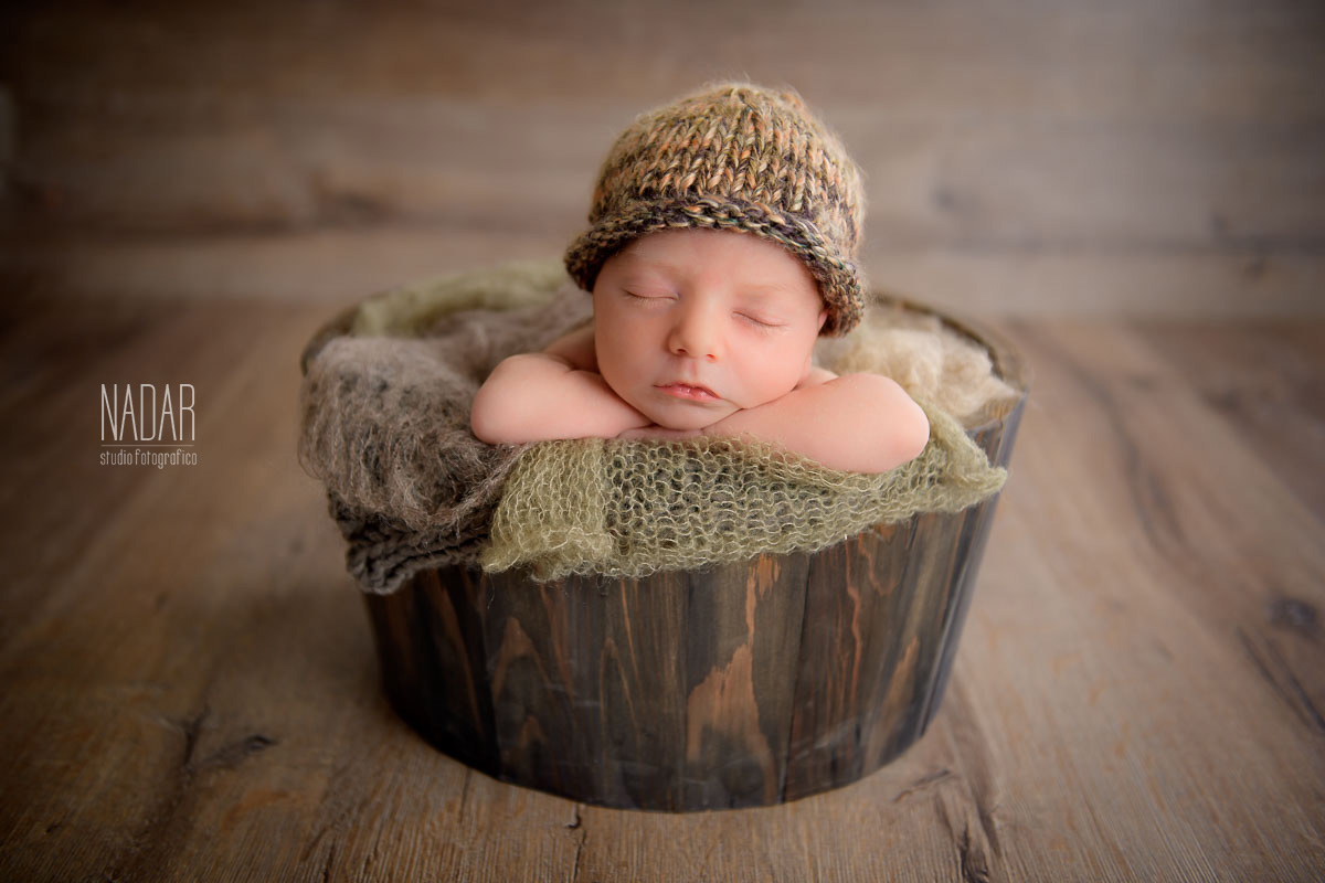 Newborn-photography-FI-222