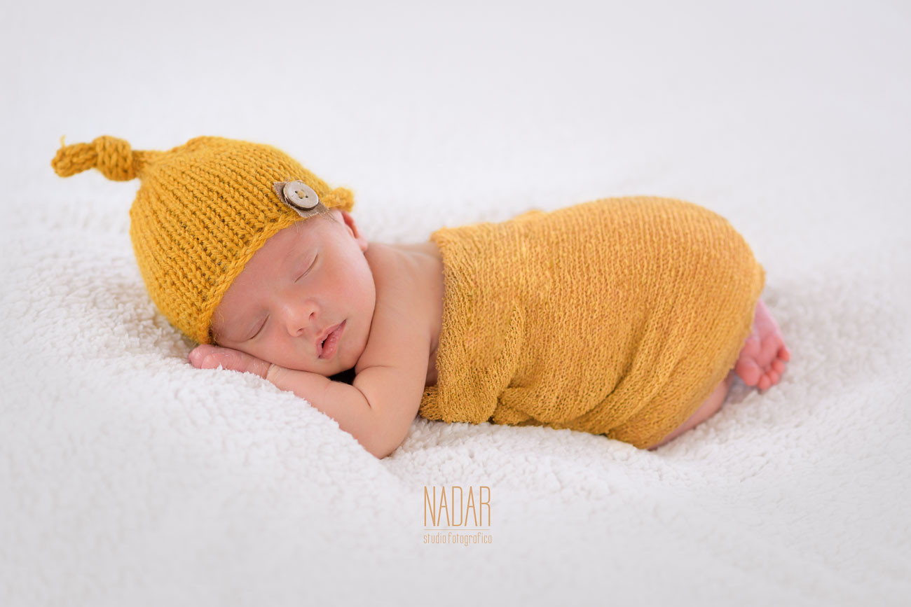 Newborn-photography-LI-199