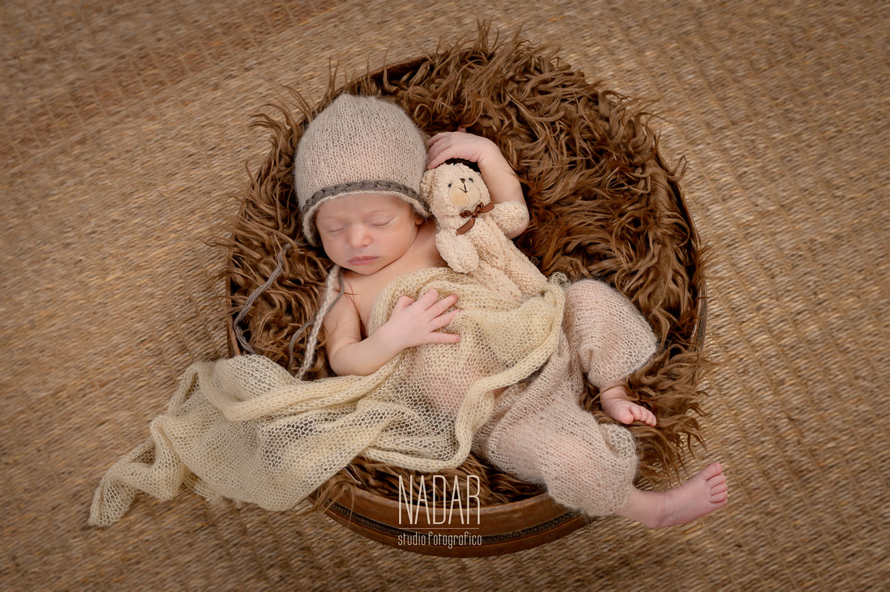 Newborn-photography-Lo-207