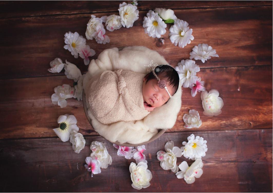Newborn5_DPPhotography