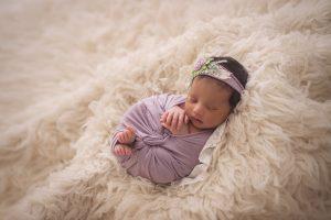 NewbornAmara01WEB.jpg