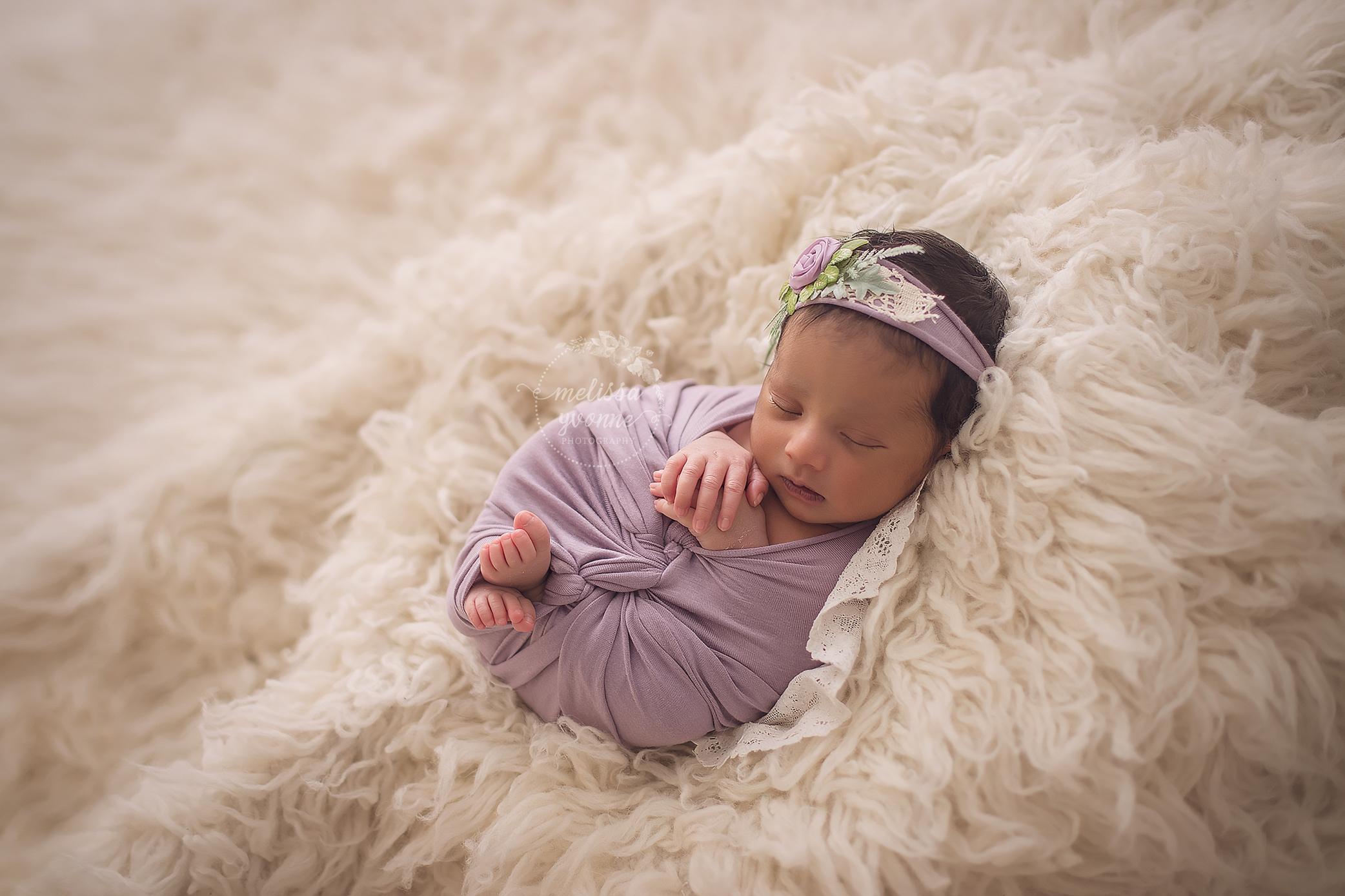 NewbornAmara01WEB