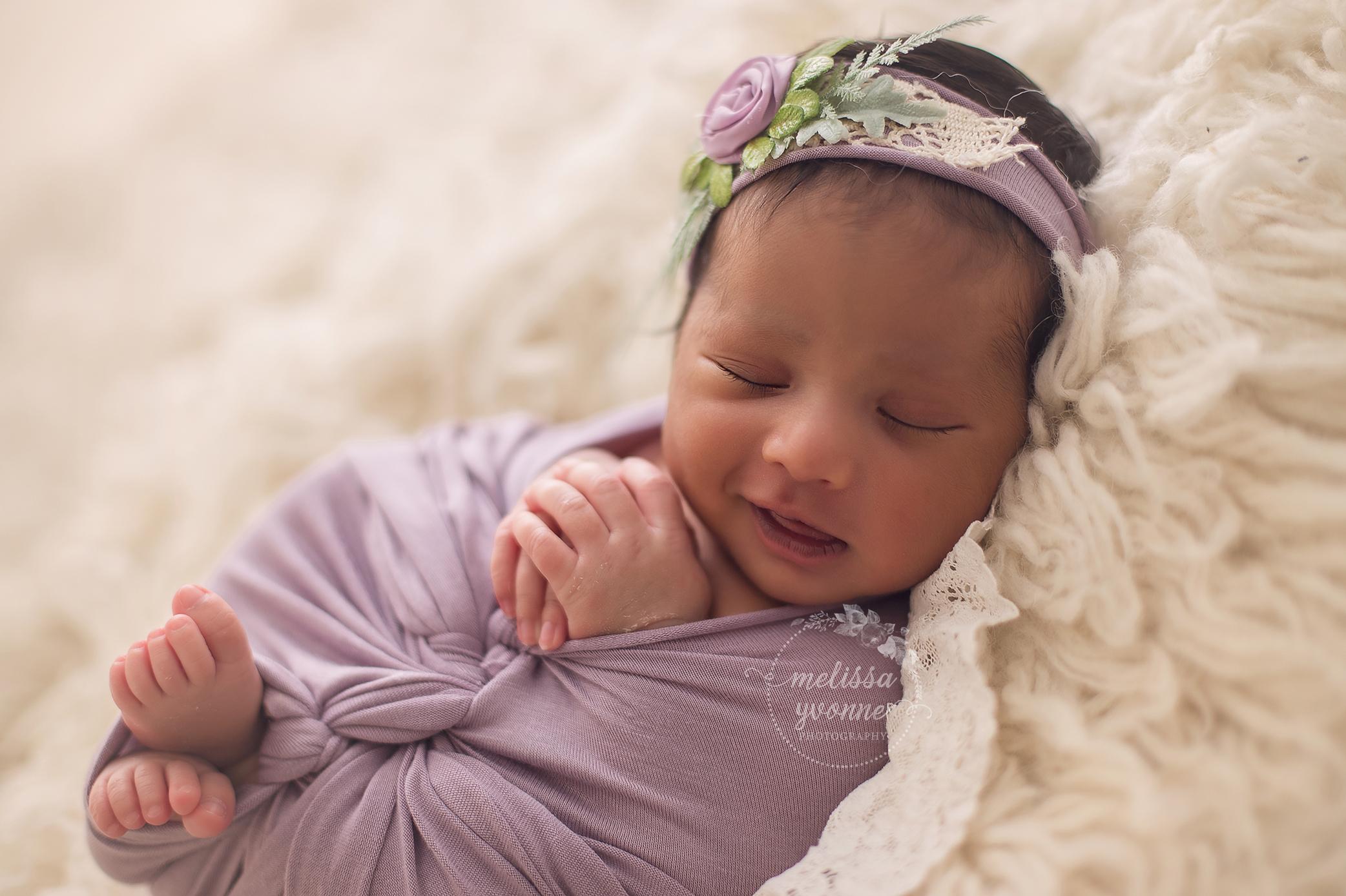 NewbornAmara02WEB