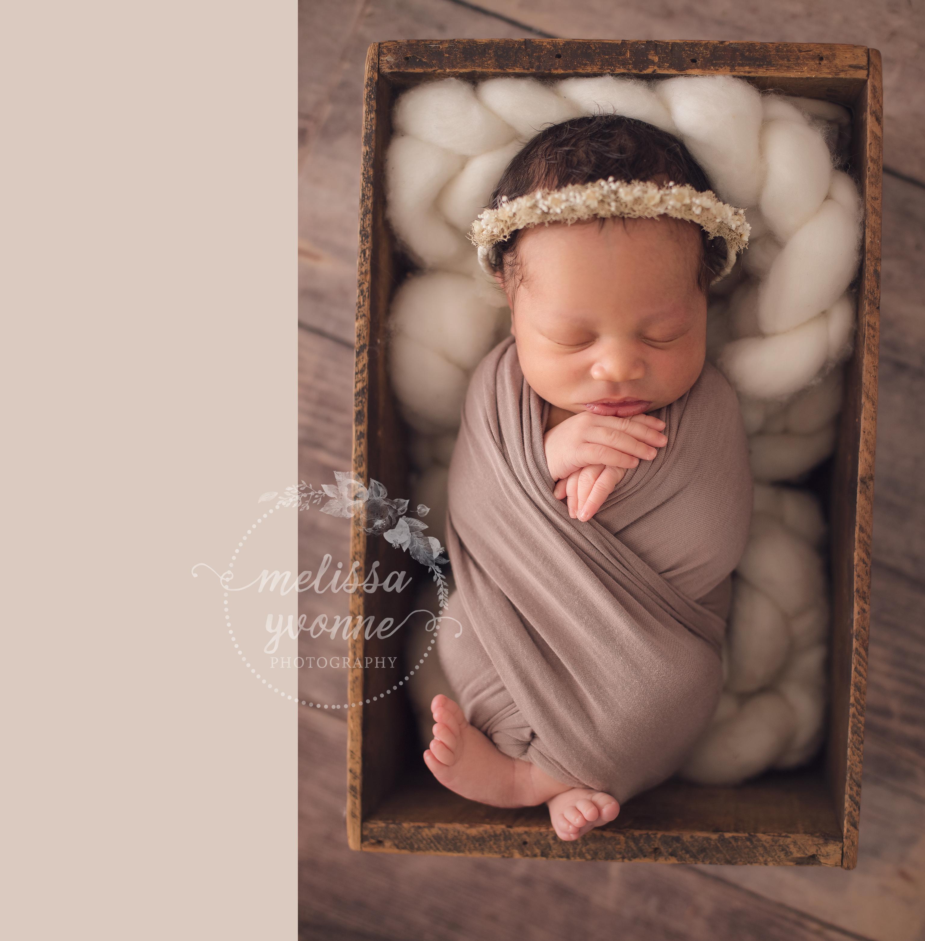 NewbornRaeya01