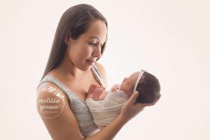 NewbornRaeya15.jpg
