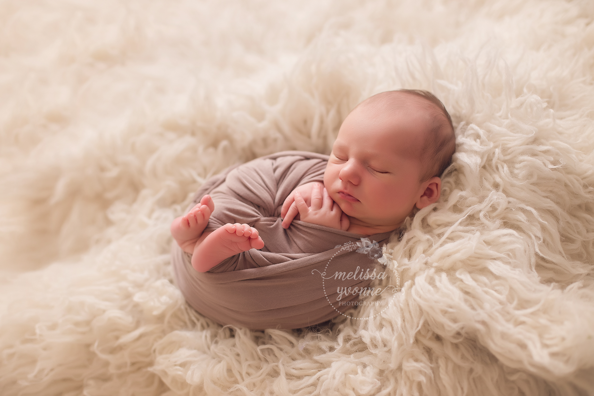 NewbornRiley01WEB