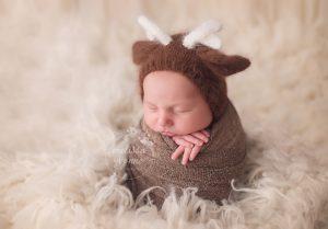 NewbornRiley22WEB.jpg