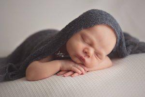 Newborn_DPPhotography.jpg