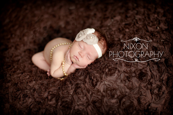 Nixon-Photography-1