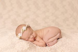 Olivia-Newborn-10-copy.jpg
