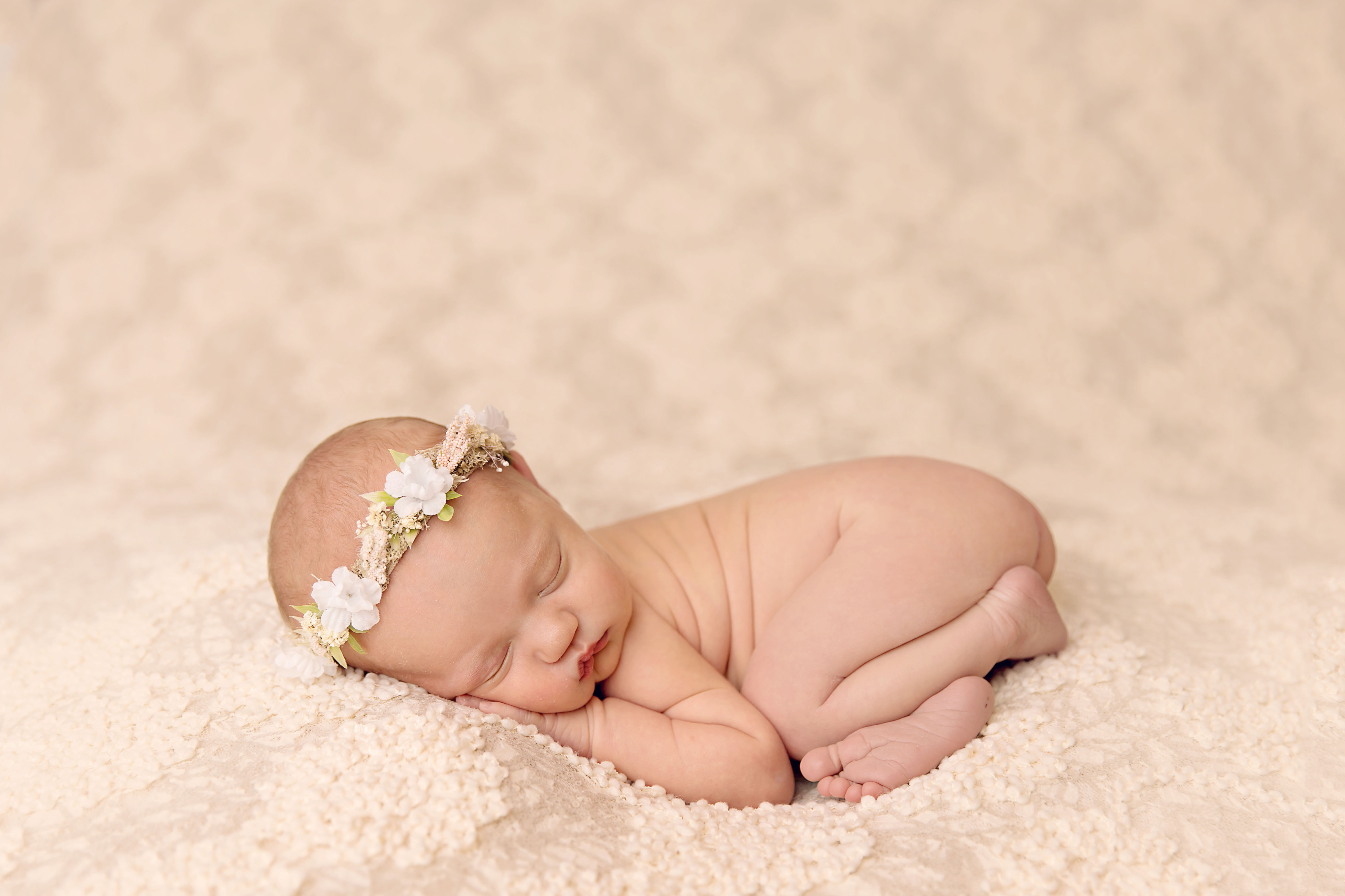 Olivia-Newborn-10-copy