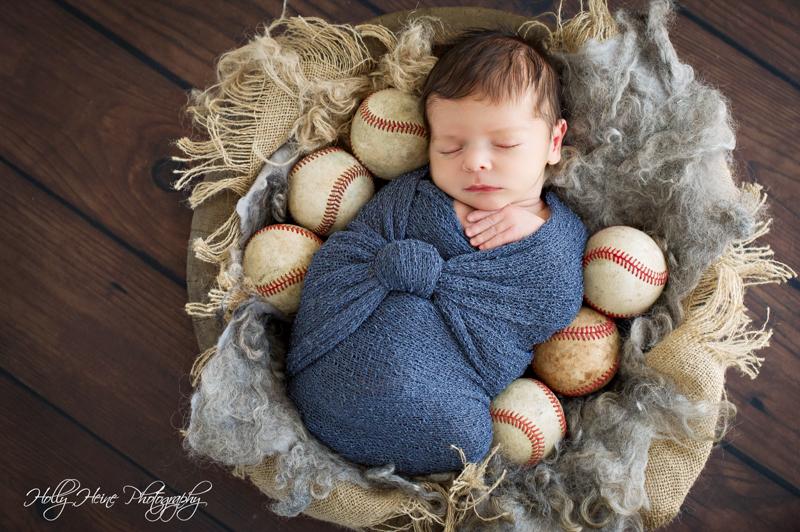 Orange_County_Newborn_Photographer-2-10