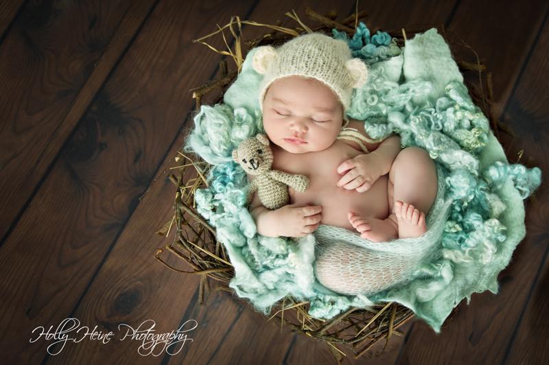 Orange_County_Newborn_Photographer-2-2