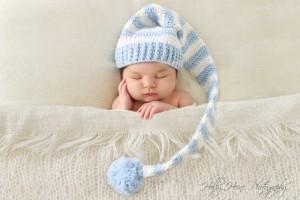 Orange_County_Newborn_Photographer-2.jpg