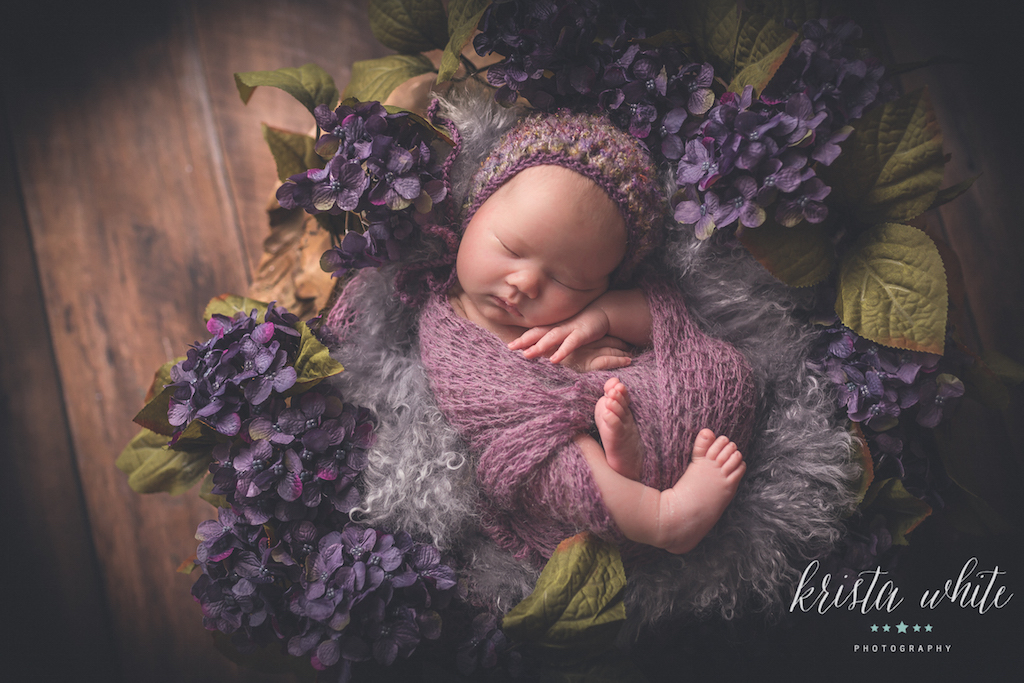 Photography-by-Krista-White6