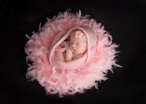 Pink-Angel.jpg