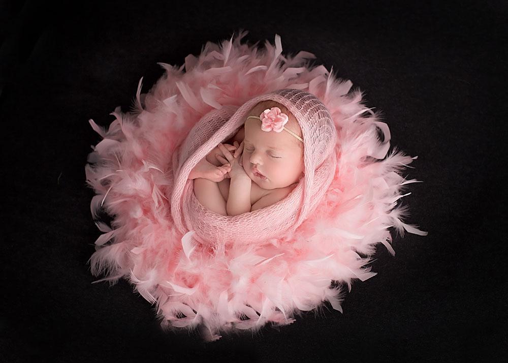 Pink-Angel