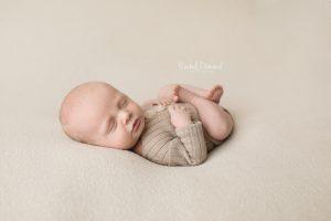 Rachel-Demand-Photography_0022.jpg