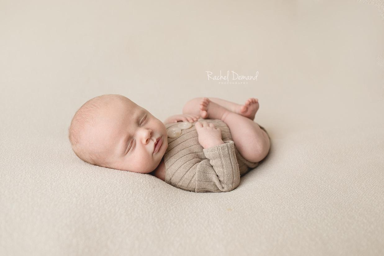 Rachel-Demand-Photography_0022