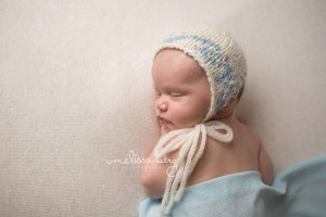 Raleigh-Newborn-Photographer-07.jpg