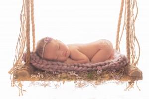 San-Diego-Newborn-Photography-15.jpg
