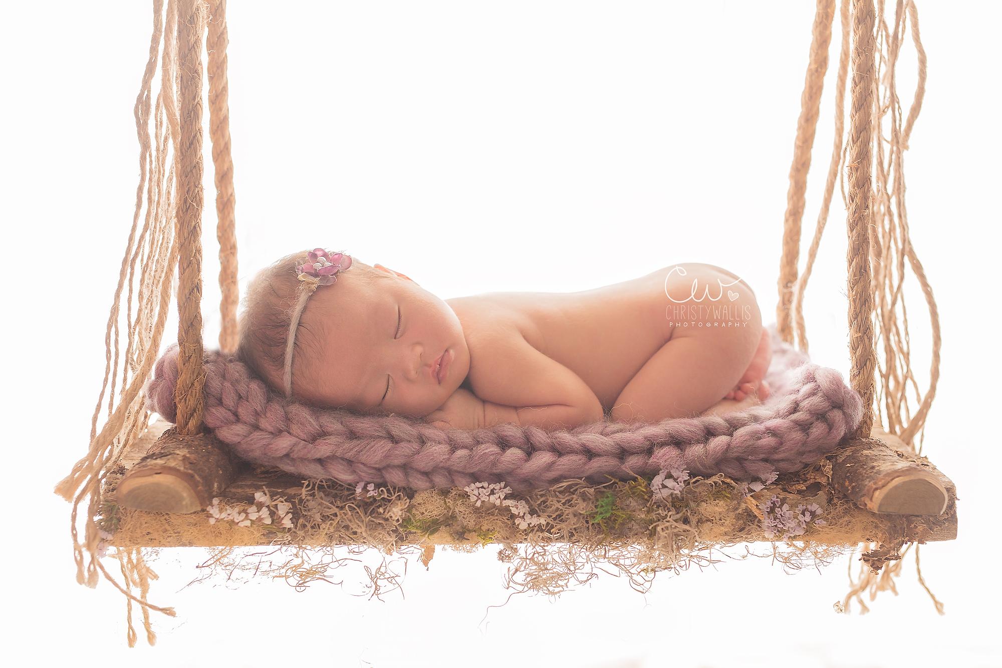 San-Diego-Newborn-Photography-15
