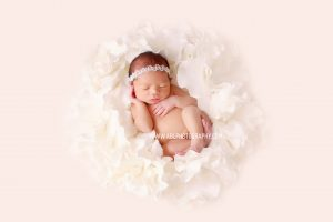 San Diego newborn photographer.jpg