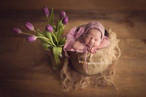 San Diego newborn photographer 903_1800L.jpg