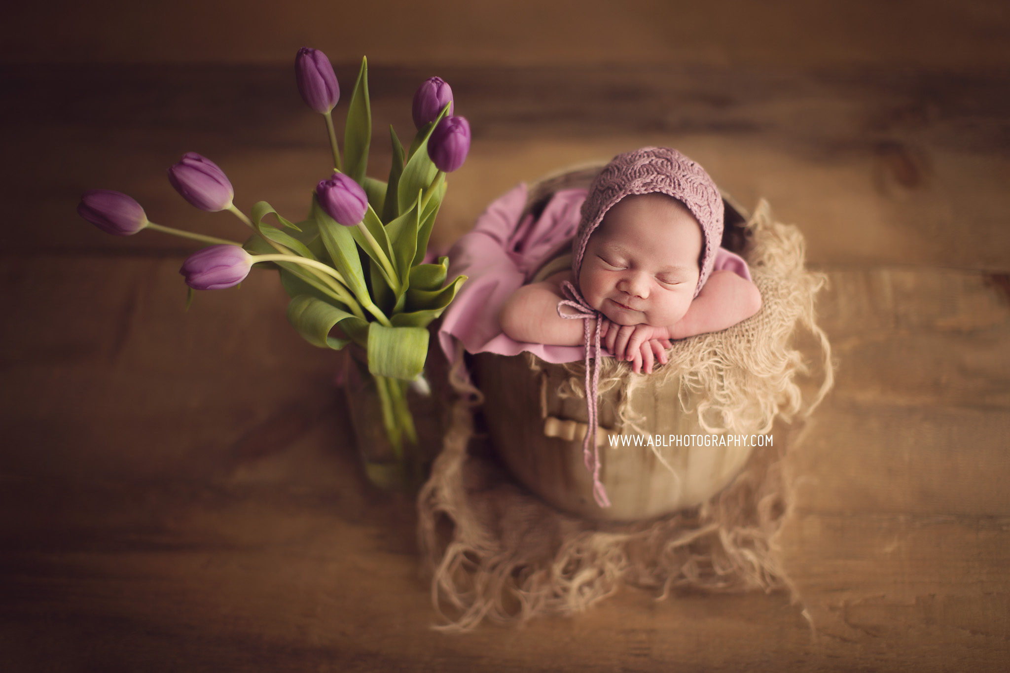 San-Diego-newborn-photographer-903_1800L