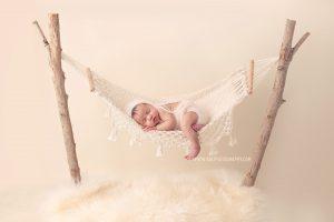 San Diego newborn photographer 915_1800L.jpg