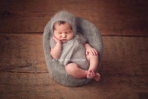 San Diego newborn photographers_931_1800L.jpg