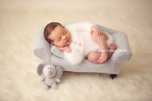 San Diego newborn photography_938_1800L.jpg