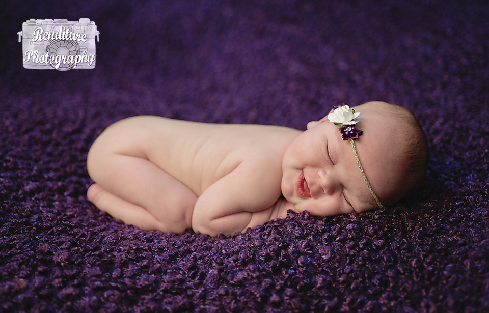 Saskatoon-Newborn-Family-Renditure-Baby-Photography-Photographer-Maternity-Pregnancy-Saskatchewan-100mFBR