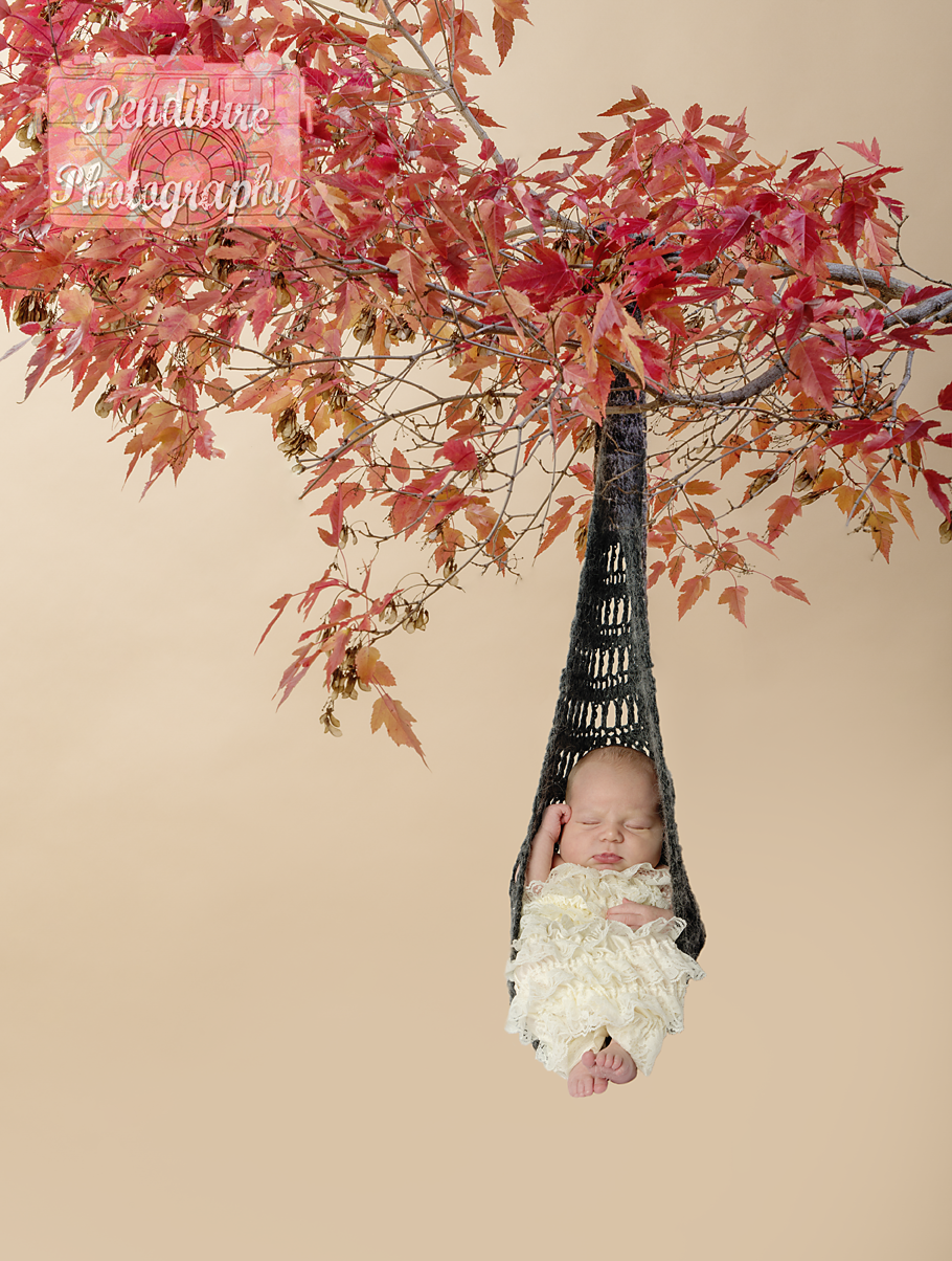 Saskatoon-Newborn-Family-Renditure-Baby-Photography-Photographer-Maternity-Pregnancy-Saskatchewan-105mFBR