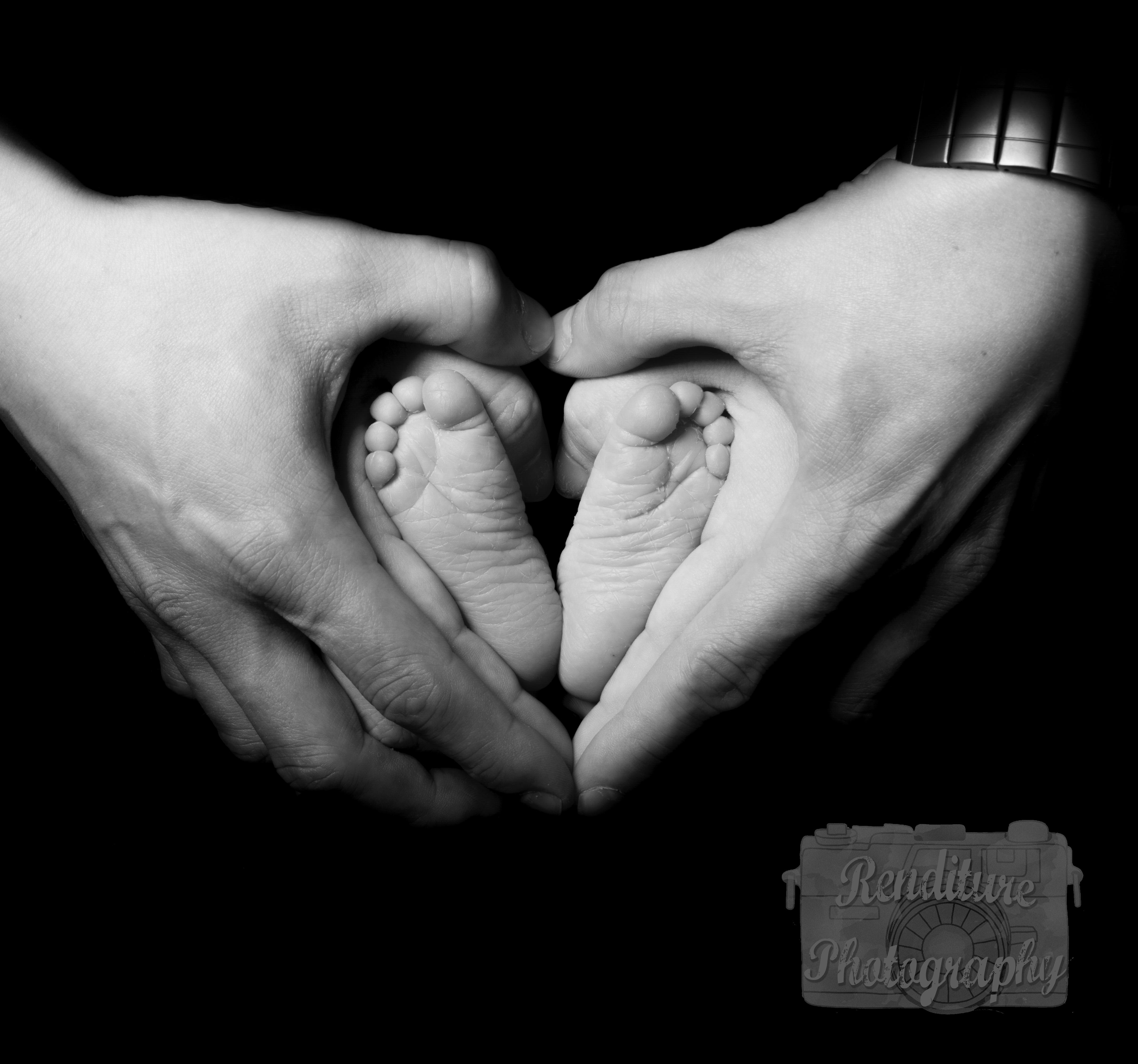Saskatoon-Newborn-Family-Renditure-Baby-Photography-Photographer-Maternity-Pregnancy-Saskatchewan-109mFBR