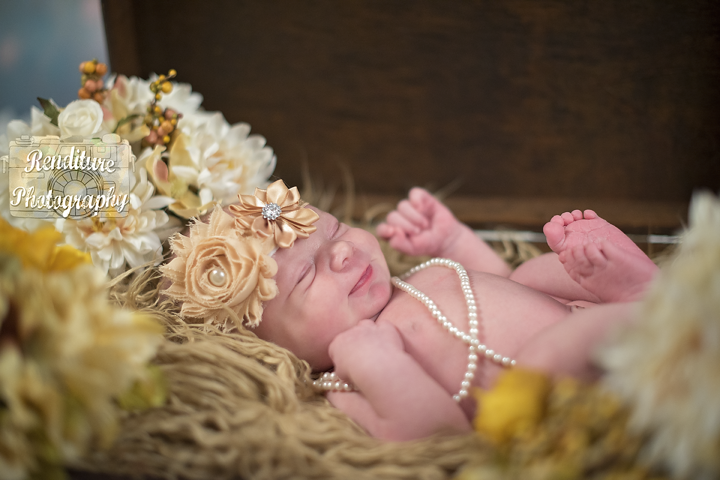 Saskatoon-Newborn-Family-Renditure-Baby-Photography-Photographer-Maternity-Pregnancy-Saskatchewan-111mFBR