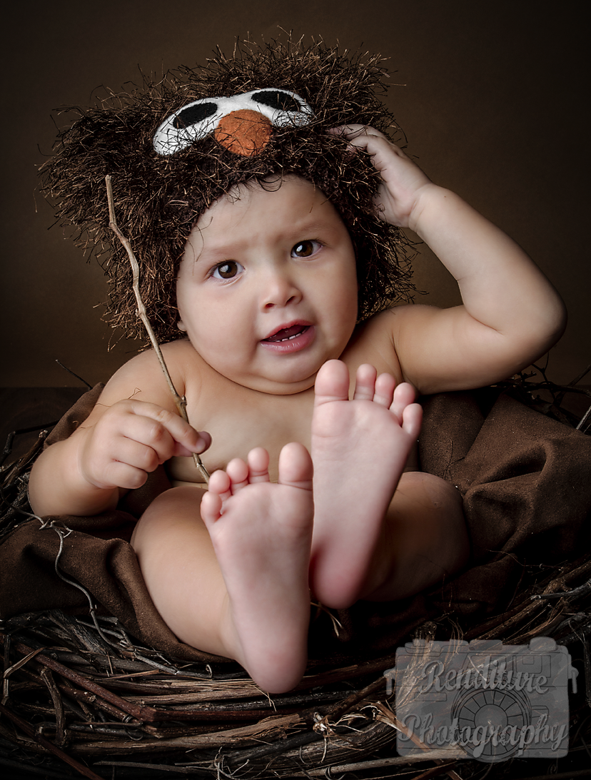 Saskatoon-Newborn-Family-Renditure-Baby-Photography-Photographer-Maternity-Pregnancy-Saskatchewan-132mFBR