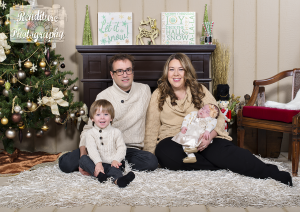 Saskatoon-Newborn-Family-Renditure-Baby-Photography-Photographer-Maternity-Pregnancy-Saskatchewan-145mFBR.png
