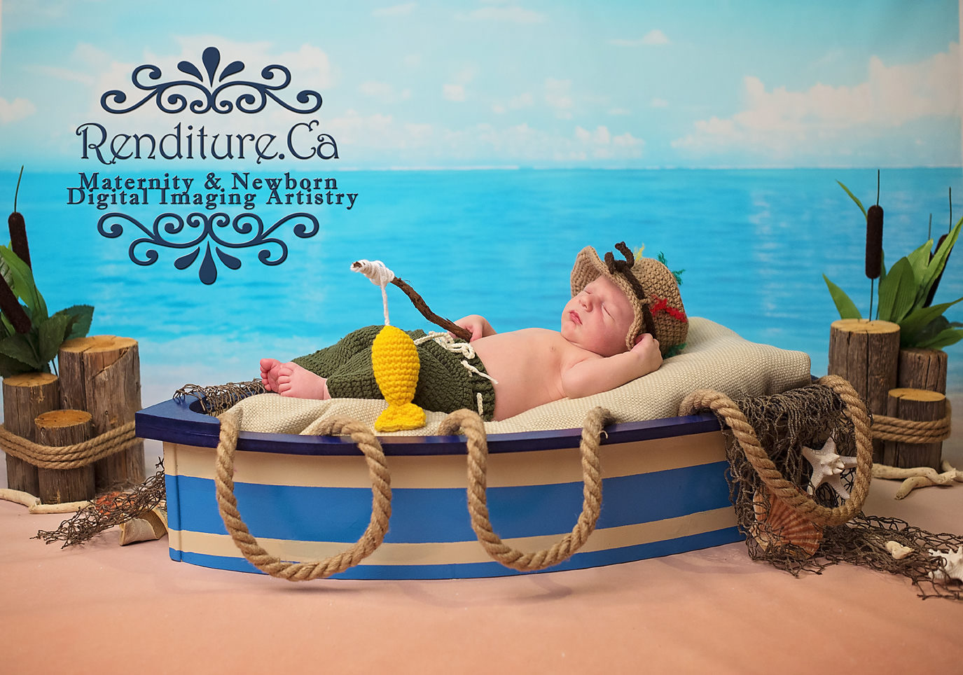Saskatoon-Newborn-Family-Renditure-Baby-Photography-Photographer-Maternity-Pregnancy-Saskatchewan-231