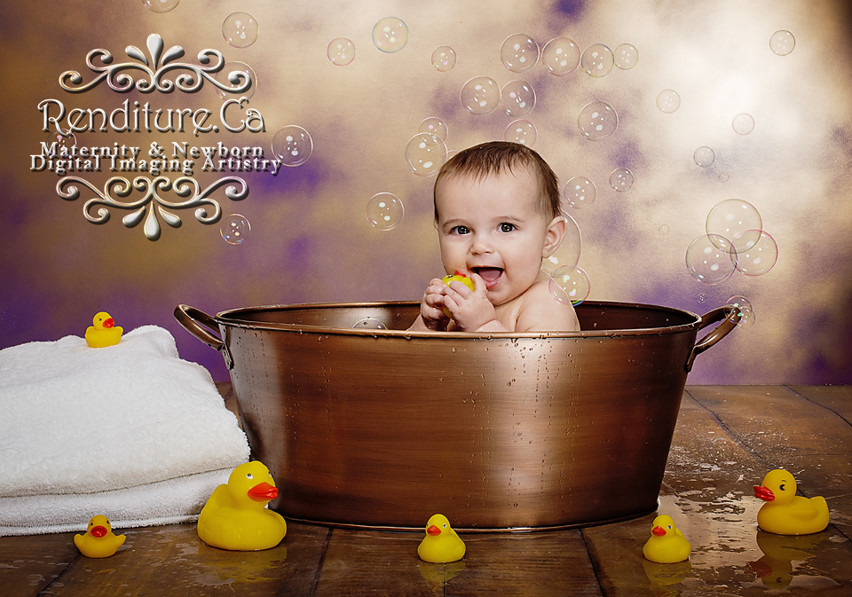 Saskatoon-Newborn-Family-Renditure-Baby-Photography-Photographer-Maternity-Pregnancy-Saskatchewan-251