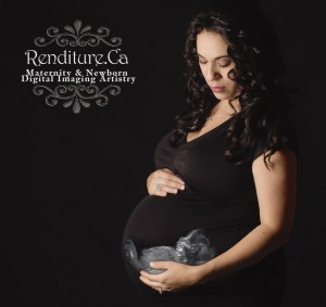 Saskatoon-Newborn--Family-Renditure-Baby-Photography-Photographer-Maternity-Pregnancy-Saskatchewan-54FBR.jpg