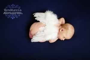 Saskatoon-Newborn--Family-Renditure-Baby-Photography-Photographer-Maternity-Pregnancy-Saskatchewan-91mFBR.jpg