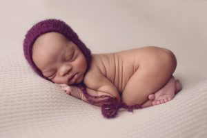 Seattle-newborn-photographer-1.jpg