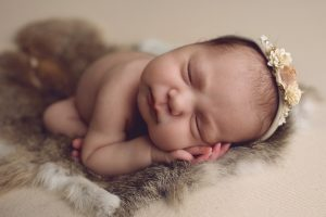 Seattle-newborn-photographer-10.jpg