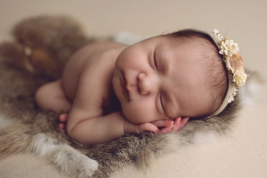 Seattle-newborn-photographer-10