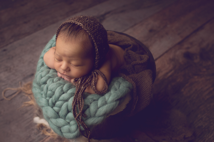 Seattle-newborn-photographer-11