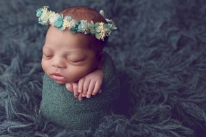 Seattle-newborn-photographer-2.jpg