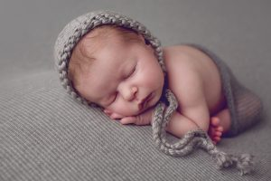 Seattle-newborn-photographer-4.jpg