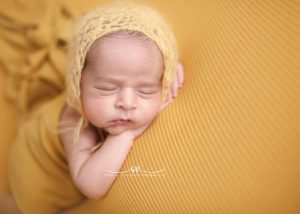 Smarita-Vinnakota-Photography_Newborn-1.jpg