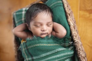 Smarita-Vinnakota-Photography_Newborn-4.jpg